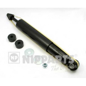 NIPPARTS J5522048G Амортизатор газовий