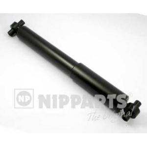 NIPPARTS J5523009G Амортизатор газовий