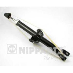 NIPPARTS J5524000G Амортизатор подвески