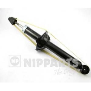 NIPPARTS J5524004G Амортизатор газомасляний