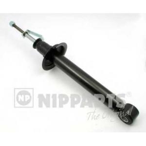 NIPPARTS J5525005G Амортизатор газовий