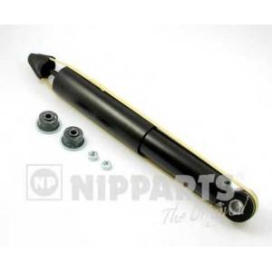 NIPPARTS J5525010G Амортизатор газомасляний