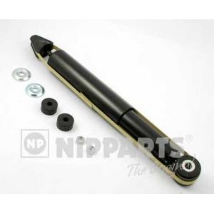 NIPPARTS J5528006G Амортизатор подвески