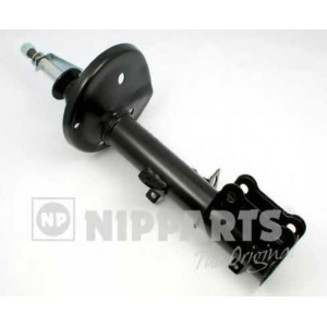 NIPPARTS J5532008G Амортизатор газовий