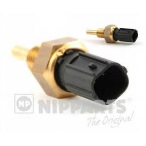 NIPPARTS J5624005 Датчик температуры охлаждающей жидкости