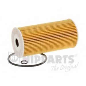 NIPPARTS N1310307 Масляный фильтр