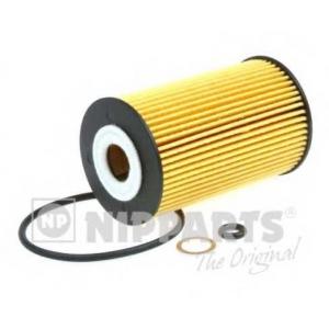 NIPPARTS N1310508 Фільтр масляний