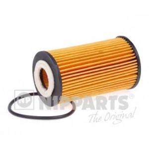 NIPPARTS N1310906 Масляный фильтр