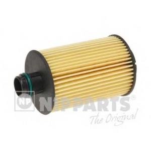NIPPARTS N1310908 Масляный фильтр
