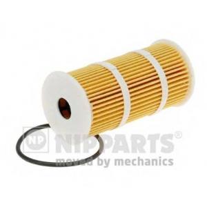 NIPPARTS N1311039 Масляный фильтр
