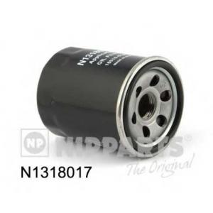 NIPPARTS N1318017 Масляный фильтр