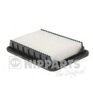 NIPPARTS N1320329 Фільтр повітряний