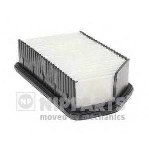 NIPPARTS N1320330 Воздушный фильтр