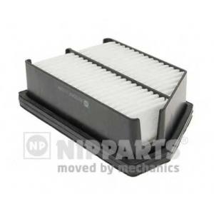 NIPPARTS N1320407 Фільтр повітряний