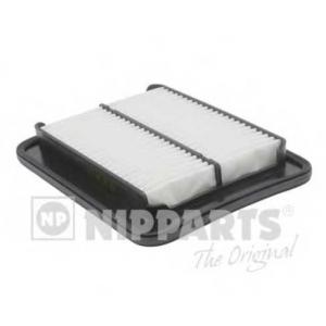 NIPPARTS N1320530 Воздушный фильтр