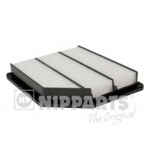 NIPPARTS N1320533 Воздушный фильтр