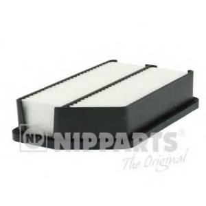 NIPPARTS N1320535 Воздушный фильтр