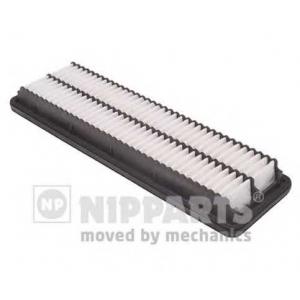 NIPPARTS N1320548 Фільтр повітряний