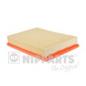 NIPPARTS N1321074 Воздушный фильтр