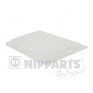 NIPPARTS N1322108 Воздушный фильтр
