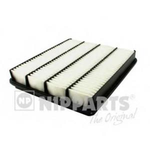 NIPPARTS N1322110 Воздушный фильтр