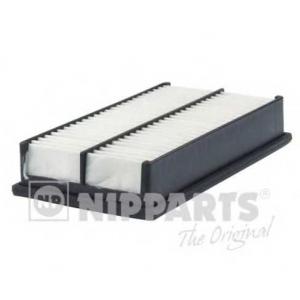 NIPPARTS N1323062 Фiльтр повiтряний