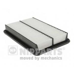 NIPPARTS N1323065 Воздушный фильтр