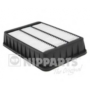 NIPPARTS N1325055 Воздушный фильтр