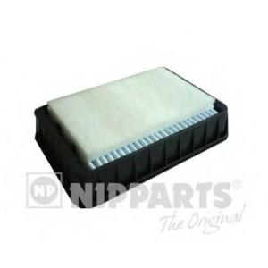 NIPPARTS N1325056