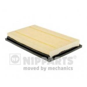 NIPPARTS N1328046 Воздушный фильтр