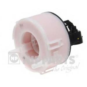NIPPARTS N1330326 Топливный фильтр
