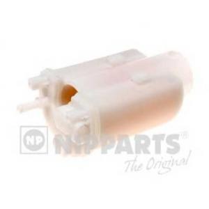 NIPPARTS N1330328 Топливный фильтр