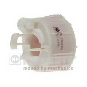 NIPPARTS N1330330 Топливный фильтр