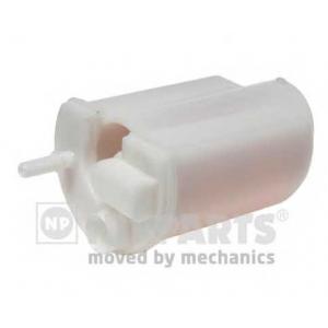 NIPPARTS N1330331 Топливный фильтр