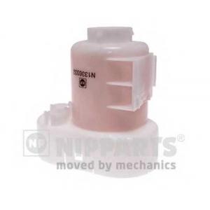 NIPPARTS N1330332 Топливный фильтр