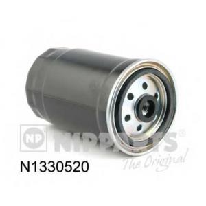 NIPPARTS N1330520 Топливный фильтр