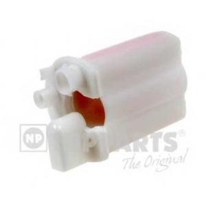NIPPARTS N1330523 Фільтр паливний