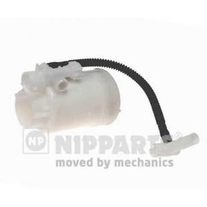 NIPPARTS N1330524 Топливный фильтр