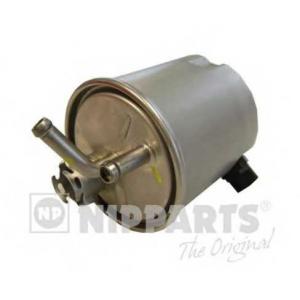 NIPPARTS N1331046 Фільтр паливний