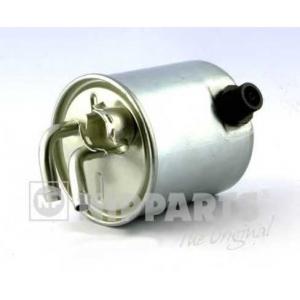 NIPPARTS N1331047 Топливный фильтр