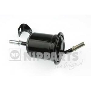 NIPPARTS N1332097 Топливный фильтр