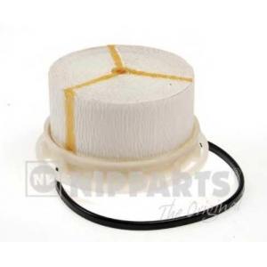 NIPPARTS N1332099 Фільтр паливний