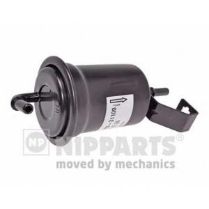 NIPPARTS N1332102 Фільтр паливний