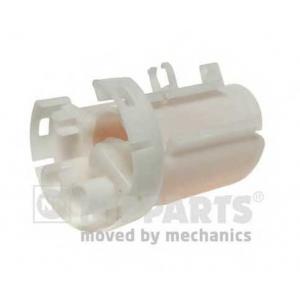 NIPPARTS N1335068 Топливный фильтр