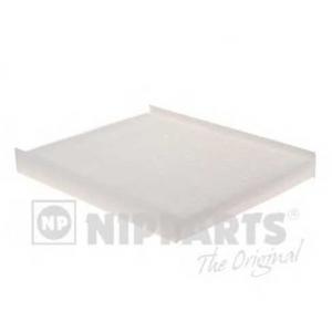 NIPPARTS N1340518 Фільтр салону