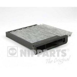NIPPARTS N1341024 Фильтр, воздух во внутренном пространстве