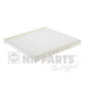 NIPPARTS N1341025 Фільтр салону