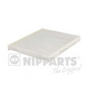 nipparts n1343021_1