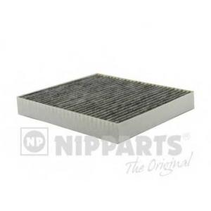 NIPPARTS N1345010 Фильтр, воздух во внутренном пространстве