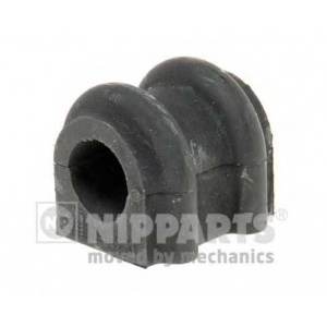 NIPPARTS N4230317 Втулка стабiлiзатора